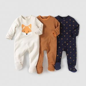 proudly south african baby wear - covid 19 support