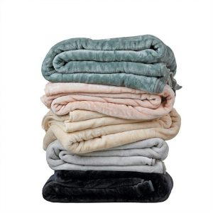 proudly south african blankets - covid 19 support - ppe portal